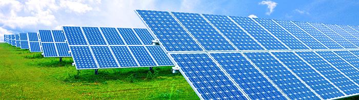Energies Renouvelables E T A