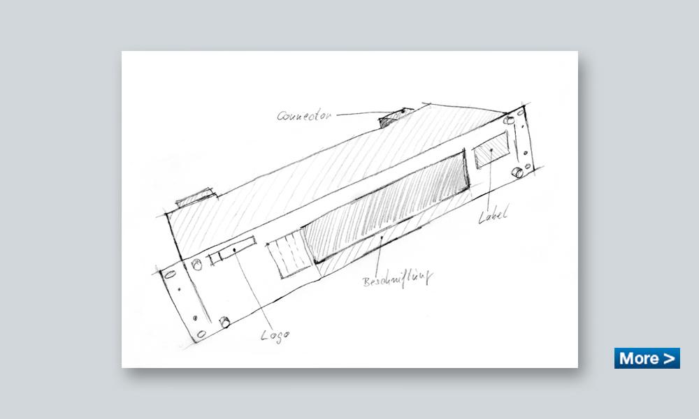 designing with creo parametric 4.0 pdf